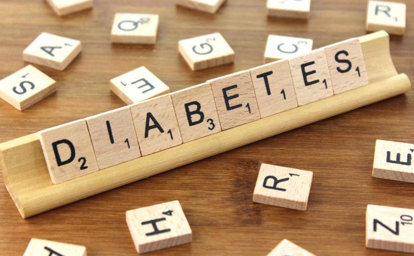 Diabetes, la enfermedad silenciosa